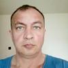 забир, 51, г.Волгоград