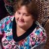 Зоя, 54, г.Новая Одесса