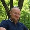 Алексей, 37, г.Матвеев Курган