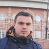 Вячеслав, 22, г.Хабаровск