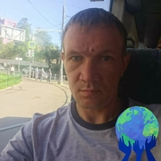 Владимир 20 Москва