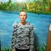 Алексей, 42, г.Заринск
