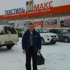 Влад, 56, г.Кострома