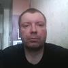 серж, 40, г.Таганрог