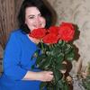 Ольга, 44, г.Северодонецк