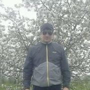 Дима 37 Азов