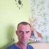 Александр Иванов, 35, г.Бежецк