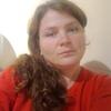 Міла, 37, г.Киев