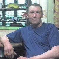 Владимир Владимир, 58 лет, Рыбы, Шадринск