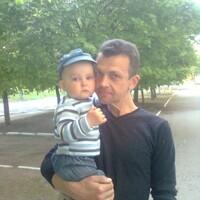 Игорь, 45 лет, Стрелец, Москва