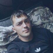 Дима 24 Усть-Каменогорск