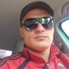 Марк, 31, г.Черновцы