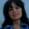 LYuDMILA, 41, Pershotravensk