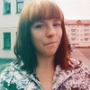 Валентина, 23, г.Слуцк