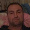 вицин, 40, г.Семей