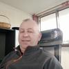 Vadim, 56, Nizhny Tagil