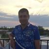 Aleksandr, 40, Temryuk
