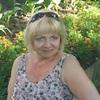 Наталия, 53, г.Саратов