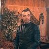 Ahmet, 39, г.Денизли