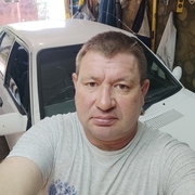 Николай 51 Армянск