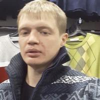 Илья, 29 лет, Рыбы, Екатеринбург