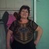 Irina, 64, Kirov