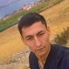 Doston, 26, г.Ташкент