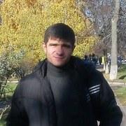 Денис 37 Ногинск