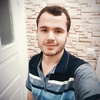 ммм, 23, г.Душанбе