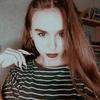 Анюта, 19, г.Киев