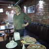Lana, 44, г.Киев