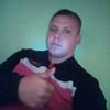 Никалай, 23, г.Черкассы