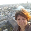 Елена, 47, г.Находка (Приморский край)