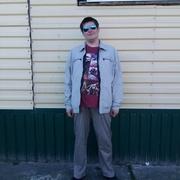 Николай, 29 лет, Овен