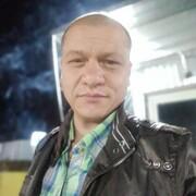 Олег 37 Волоколамск