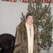 Ирина 58 Аксай