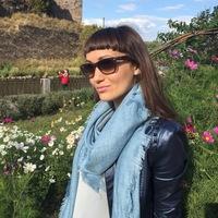 Лилия, 32 года, Дева, Санкт-Петербург