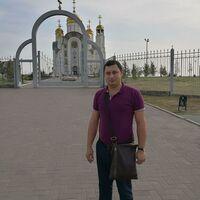 Петр, 34 года, Козерог, Домодедово