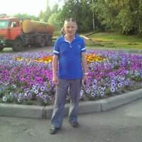 Анатолий Ольховский, 60 лет, Дева, Казань