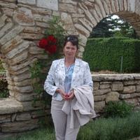Ирина, 63 года, Овен, Пушкин
