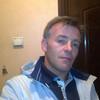 Юрий, 50, г.Владимир