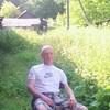 Oleg, 46, Karabanovo