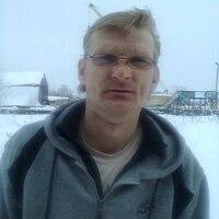 дмитрий, 45 лет, Рак, Пермь