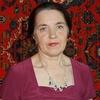 Галина, 63, г.Барнаул