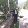 Мумин, 55, г.Душанбе