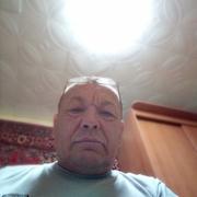 Юрий 52 Пермь