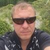 Юрий, 34, г.Бийск