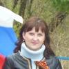 Оксана, 36, г.Тейково