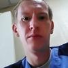 Михаил, 34, г.Покровка