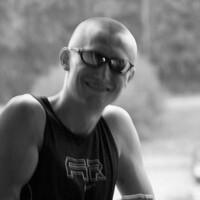 Паша, 33 года, Козерог, Санкт-Петербург
